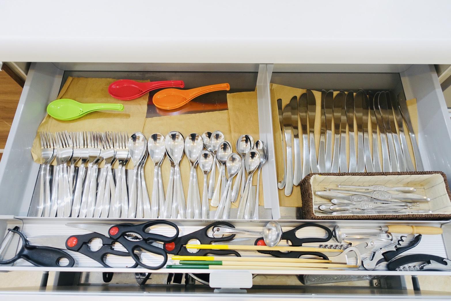 レンタルスペース「Kitchen STUDIO ーT's南森町4Fー」の画像10